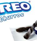 oreo-churros