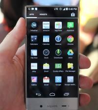 sharp-aquos-phone
