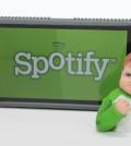 spotify-review-slide