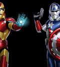 iron-man-captain-stormtrooper