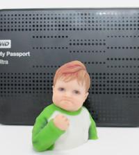my-passport-ultra-slide
