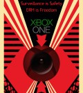 Xbox One propaganda machine
