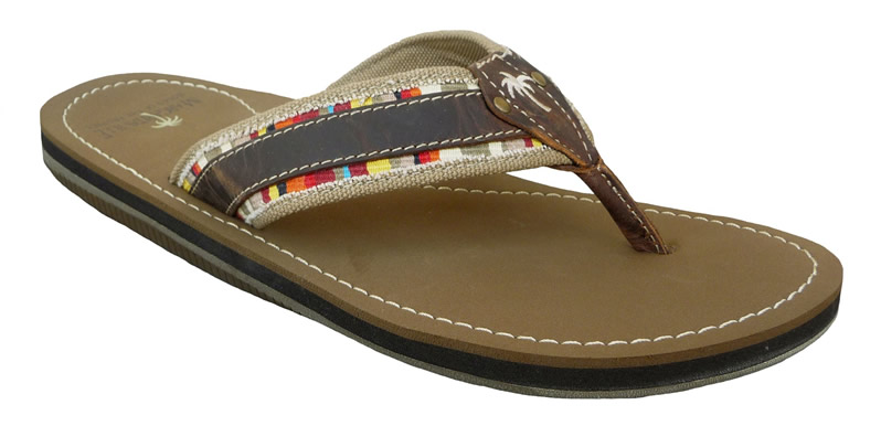 bender-flip-flop-1