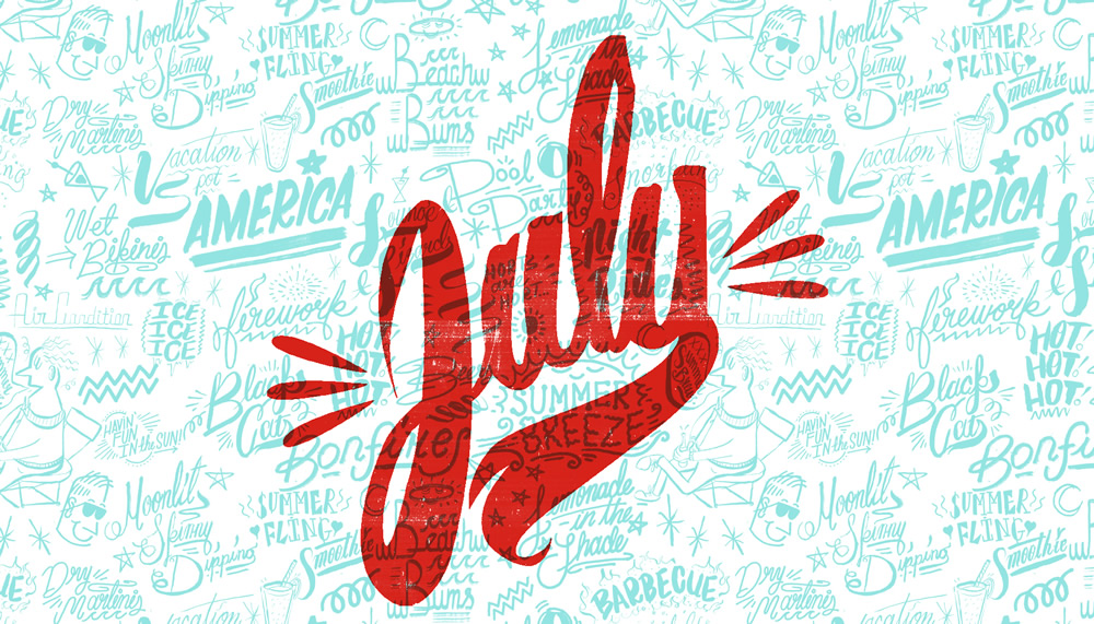 july-summer-wallpaper1