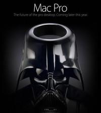 Darth Vader edition