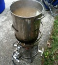 homebrew_turkeycooker