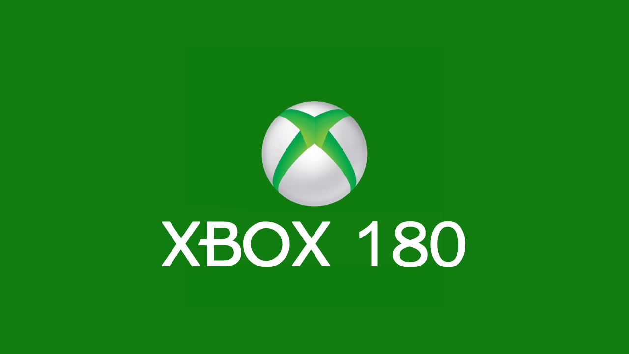 Microsoft pulls an Xbox 180, cancels plans for DRM, online check-in