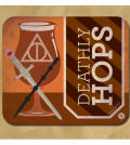 Deathly Hops