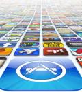 App Store icons