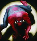 comic_cover