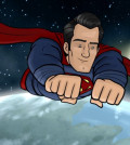 man-of-steel-ending