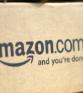 Everything You Need to Know About Amazon Prime Da...