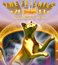 "Cats Continue to Dominate the Internet with ""The Friskies"" 2013"