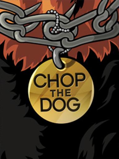 Meet Grand Theft Auto V S Chop The Dog