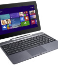 ASUS-T100-running-windows