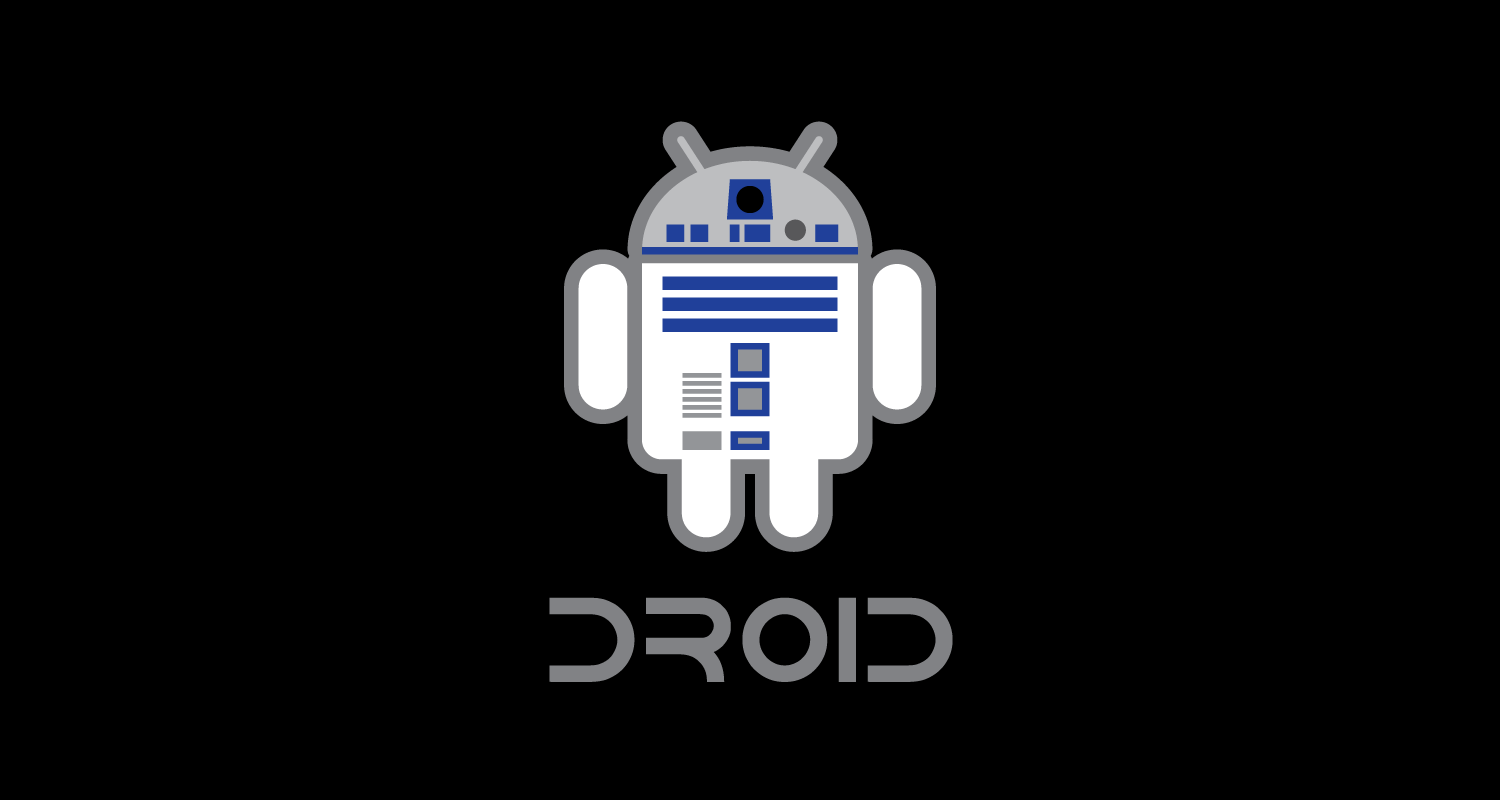20 Halloween Costumes for Google's Android Robot - The