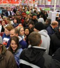 black-friday-crowded-target