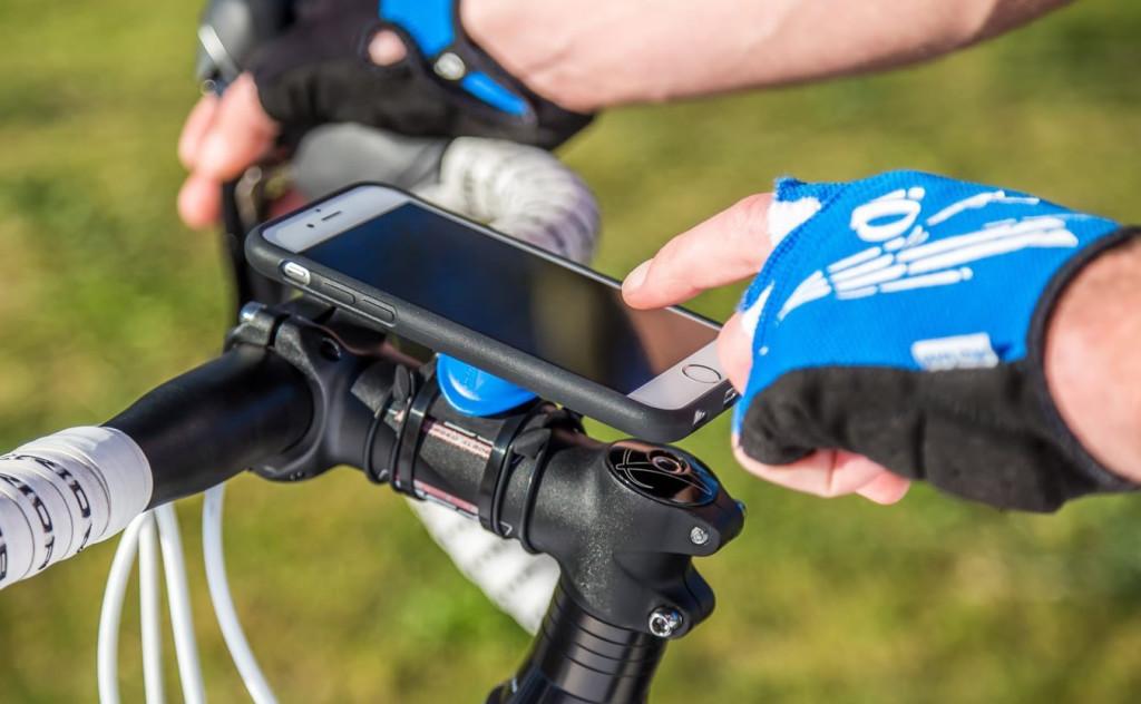 bike-lock