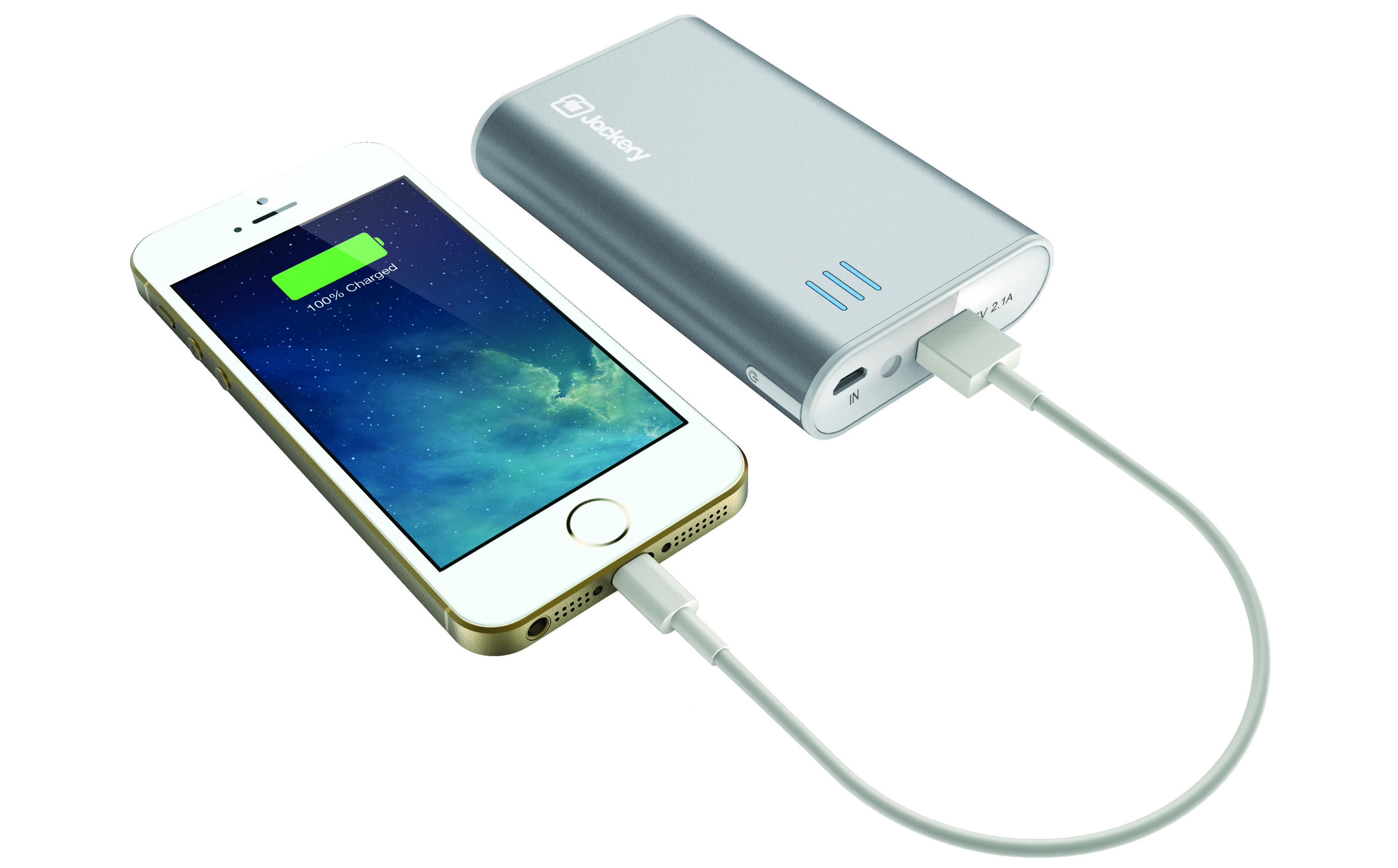 Buy Iphone  Charger Online