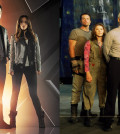 Firefly-Marvel Agents of SHIELD