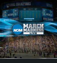 March-Madness-Live-app