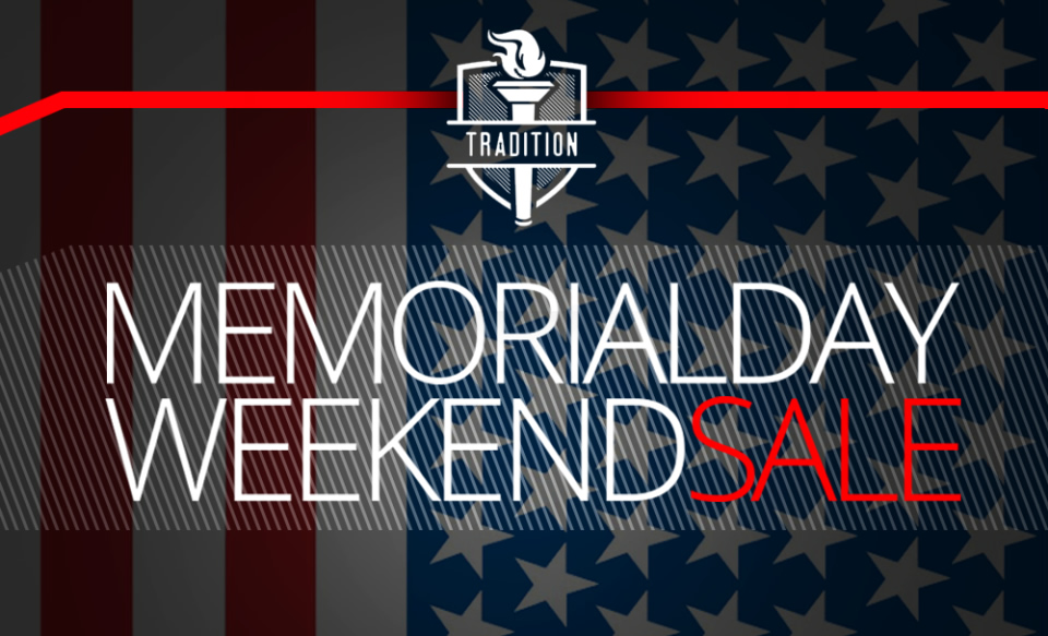 The best fashion Memorial Day sales of are all in one place. So make sure you bookmark these deals, and shop your favorites now.