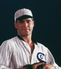still-of-ray-liotta-in-field-of-dreams-(1989)-large-picture