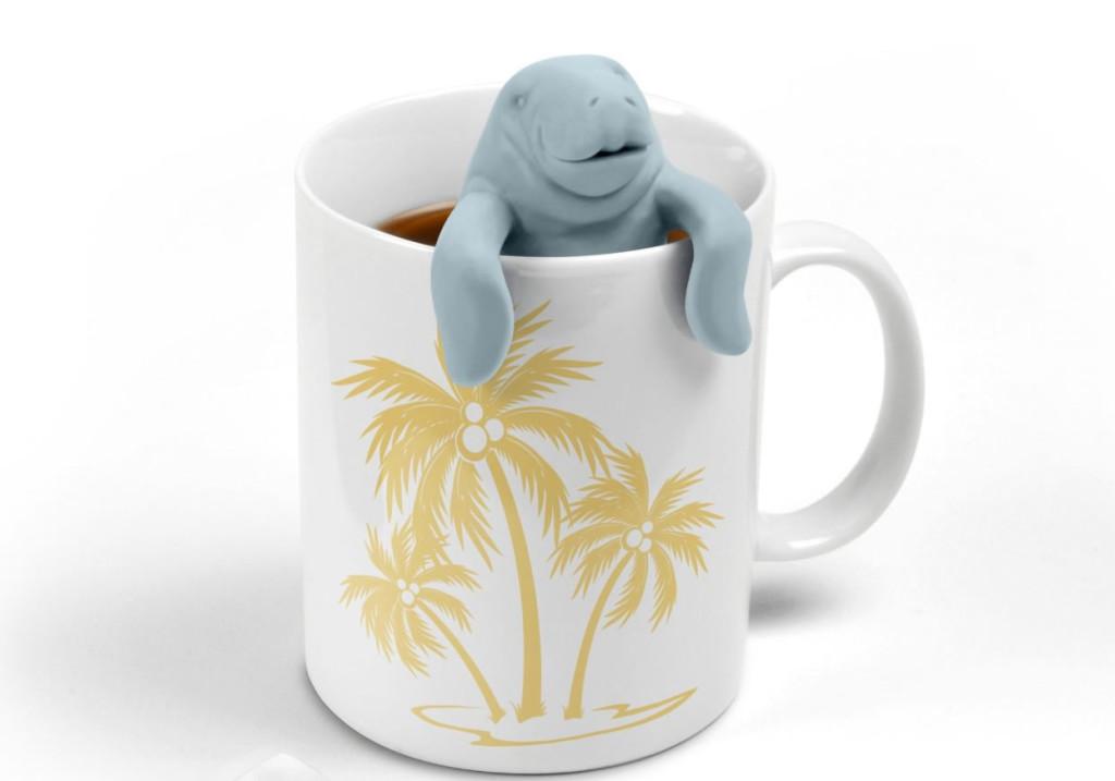 manatee-tea-infuser