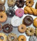 Mmm... Donuts! 10 Donut-Themed Things that You'll...