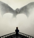 Game of Thrones Season 5 Poster HBO Go Now