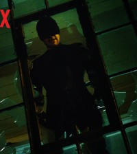 Marvel's Daredevil Netflix