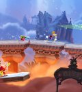 Rayman Legends Games with Gold March Xbox Live One