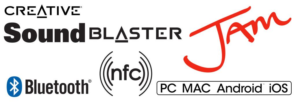 Sound_Blaster_JAM_logos