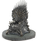 Game of Thrones ThinkGeek Throne Replica