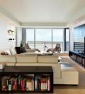smart-apartment