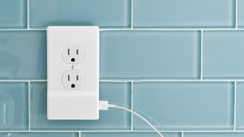 snappower-usb-outlet