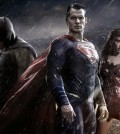Batman v Superman Trailer Dawn of Justice