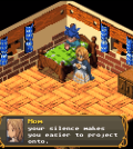 Every JRPG Ever