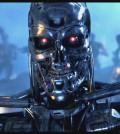 Terminator Autonomous Killer Robots