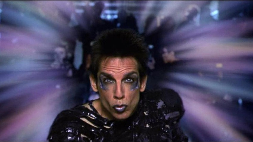 The First Zoolander 2 Trailer Reminds Us of the Power of ...