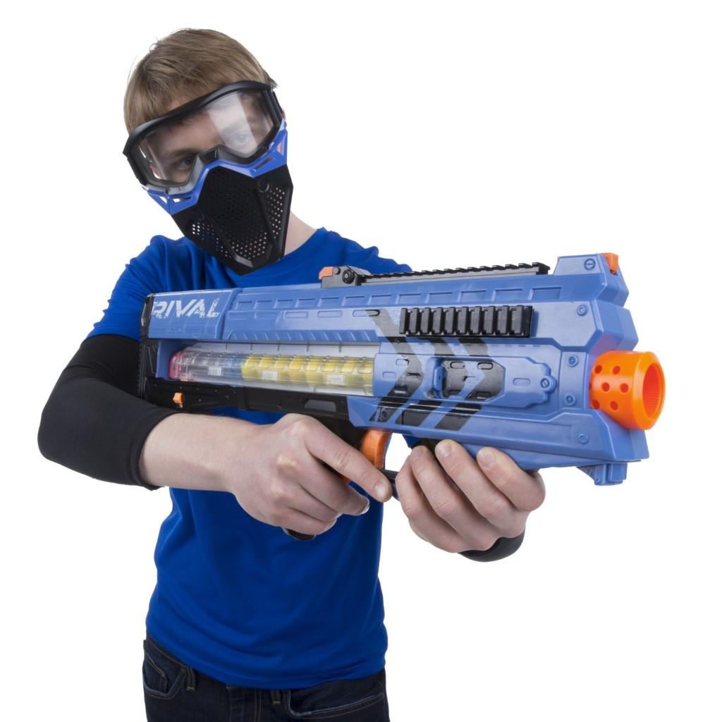 Nerf-Rival-Zeus-MXV-1200-Blaster-1