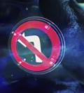 No Left Turn Zoolander 2 Trailer