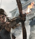 Tomb Raider: Definitive Edition Games with Gold September