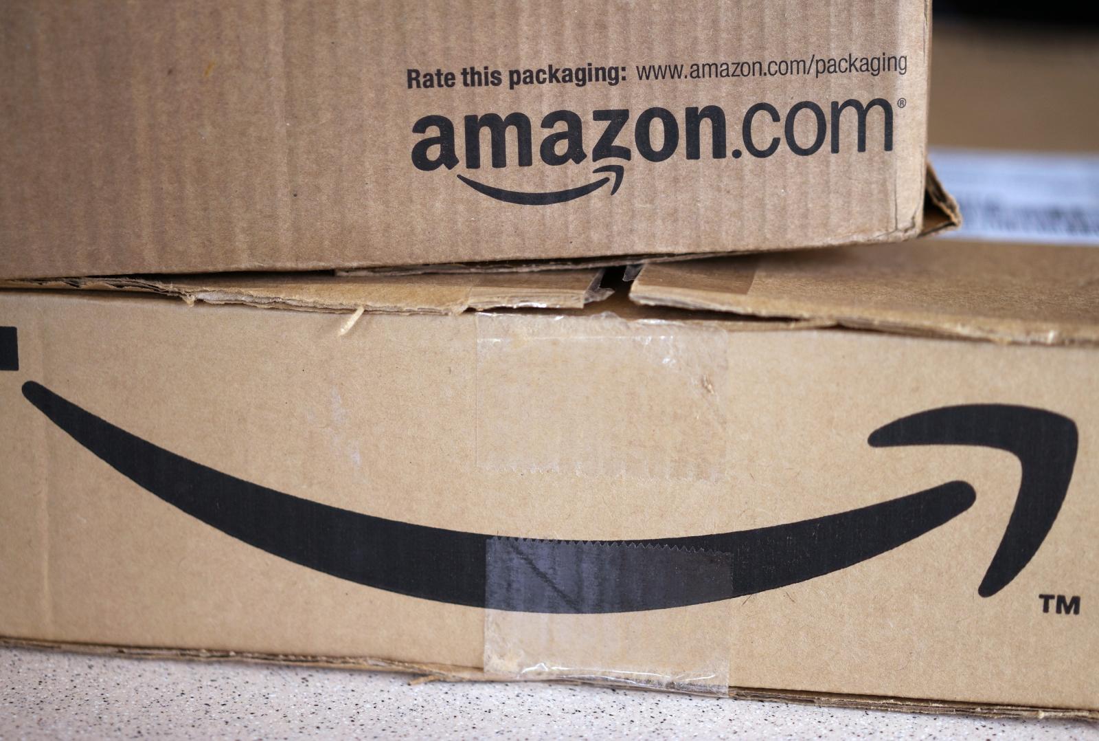30 Amazon Hacks Prime Perks That Will Save You Money