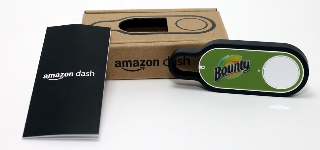 amazon-dash-all-items
