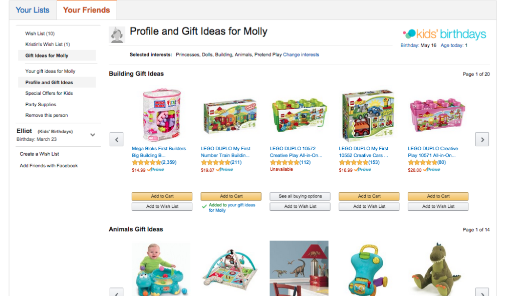 amazon-kids-birthdays
