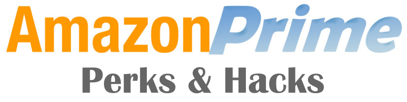 amazon-prime-perks-hacks