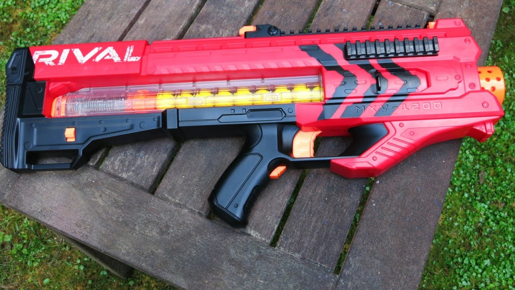 nerf-rival-zeus-red
