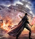 Badass-Star-Wars-Wallpaper