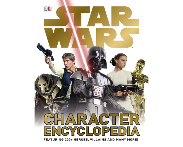 Star_Wars_Character_Encyclopedia